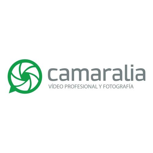 www.camaralia.com